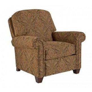 Sillones reclinables Broyhill 1