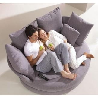 Mi apple love seat ama 7 cómodas soluciones de asientos myapple
