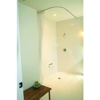 Ideas para duchas