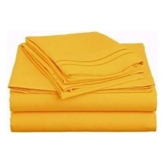 Ropa de cama de colores brillantes 7