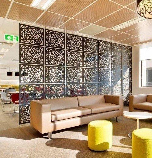 Divisor de ambientes paneles divisores de ambientes ikea