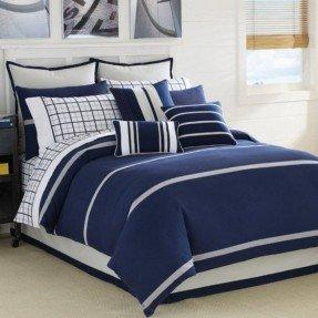 Colchas de cama tamaño queen Sears